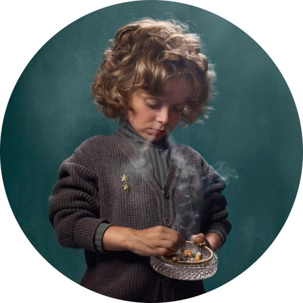 Smoking-Kids-Friele-Janssens-3
