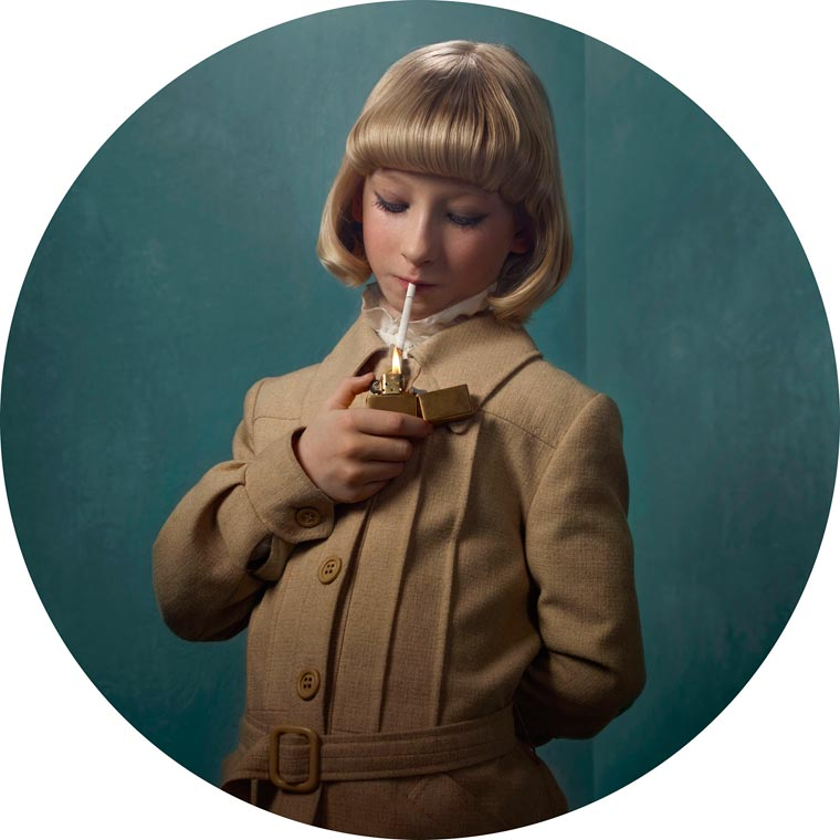 Smoking-Kids-Friele-Janssens-4