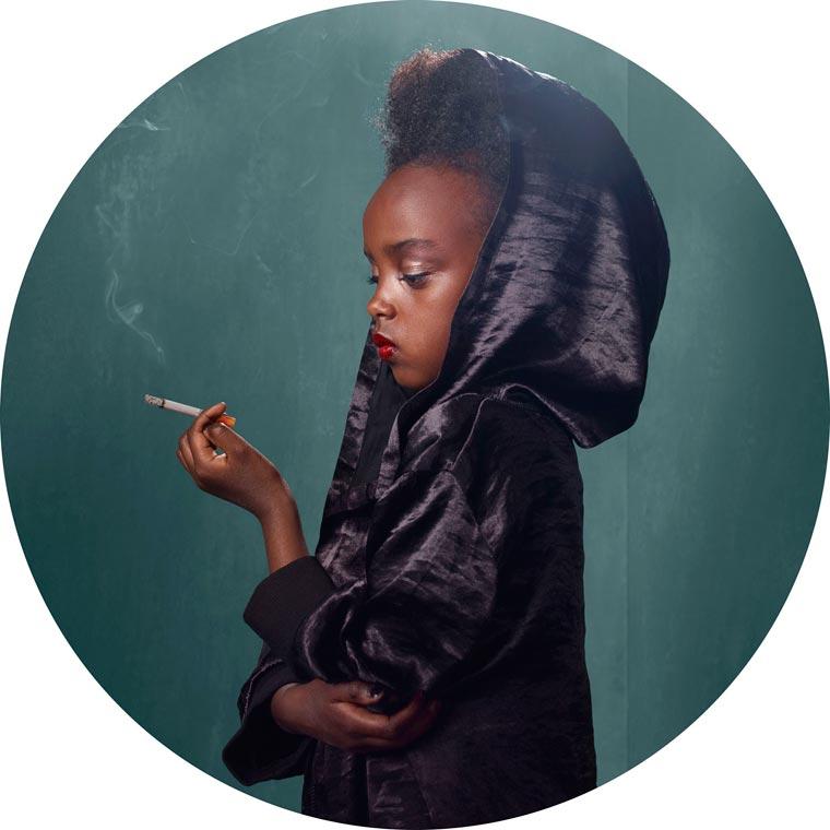 Smoking-Kids-Friele-Janssens-6