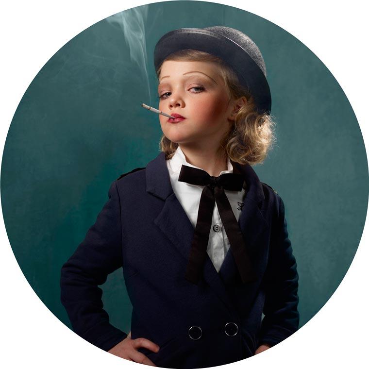 Smoking-Kids-Friele-Janssens-7