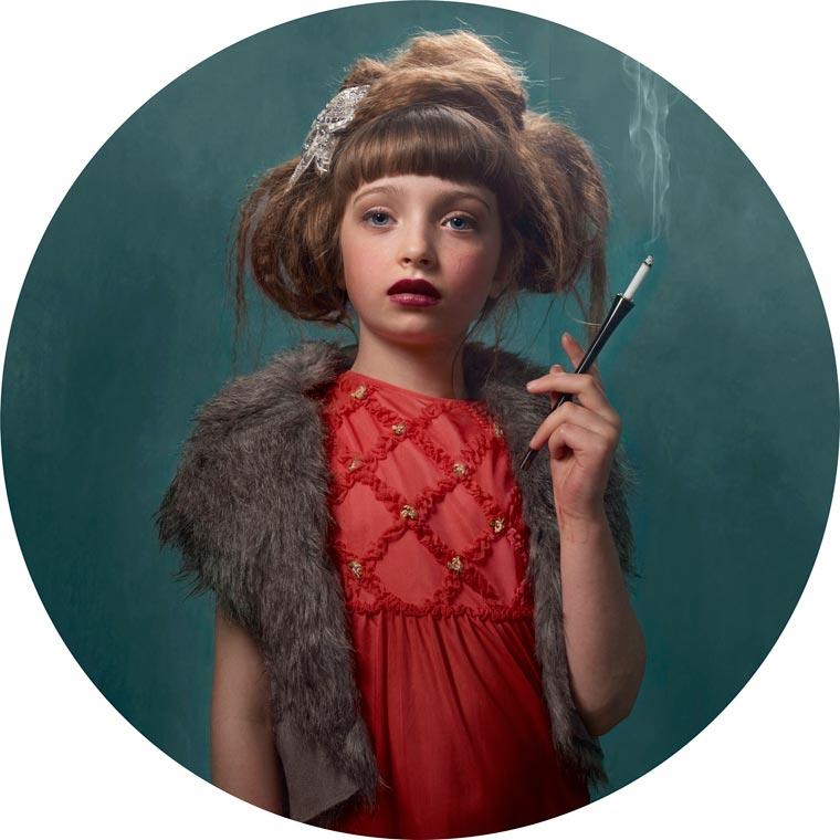 Smoking-Kids-Friele-Janssens-8