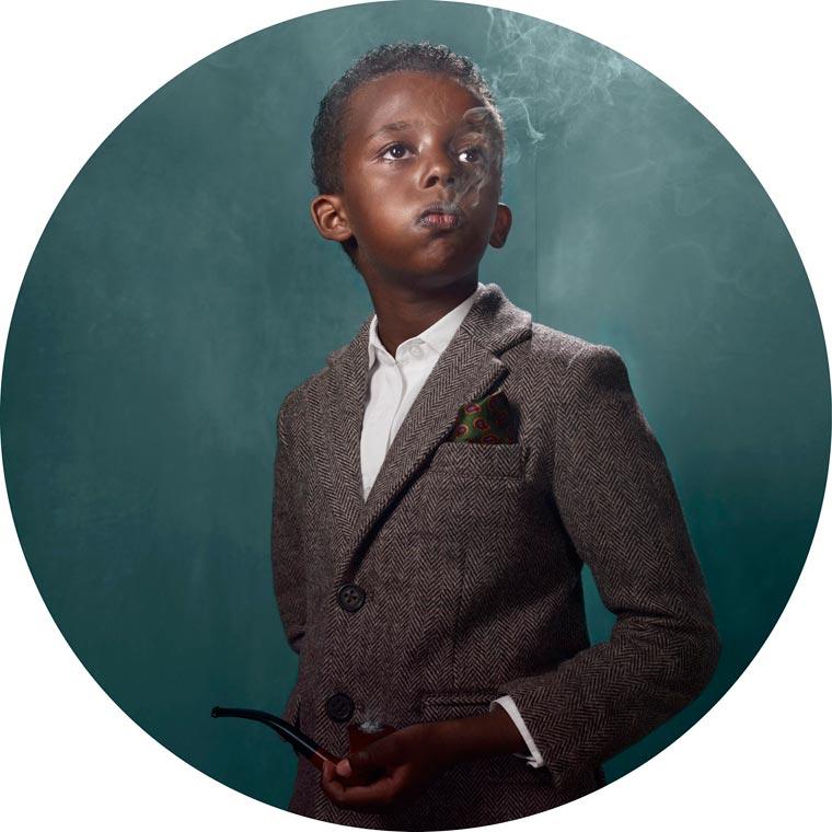 Smoking-Kids-Friele-Janssens-9