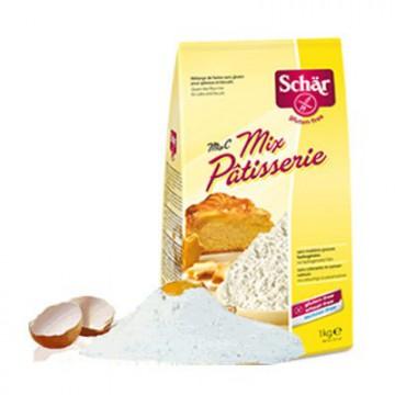 schar-mix-c-patisserie-1-kg-lppr-450e