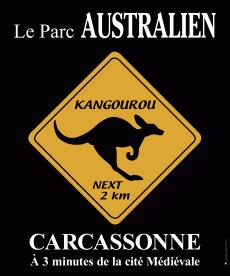 3531-le-parc-australien