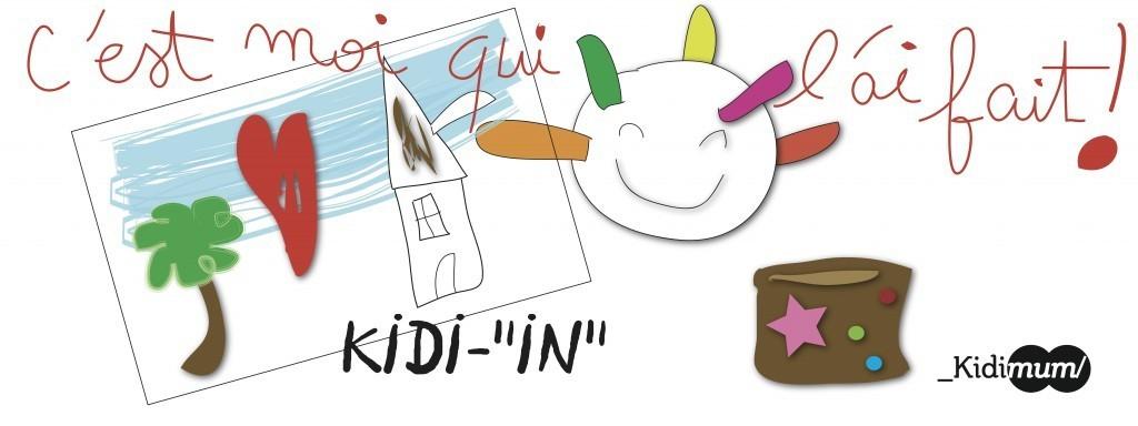 KIDIIN-jpeg-1024x384-1024x384