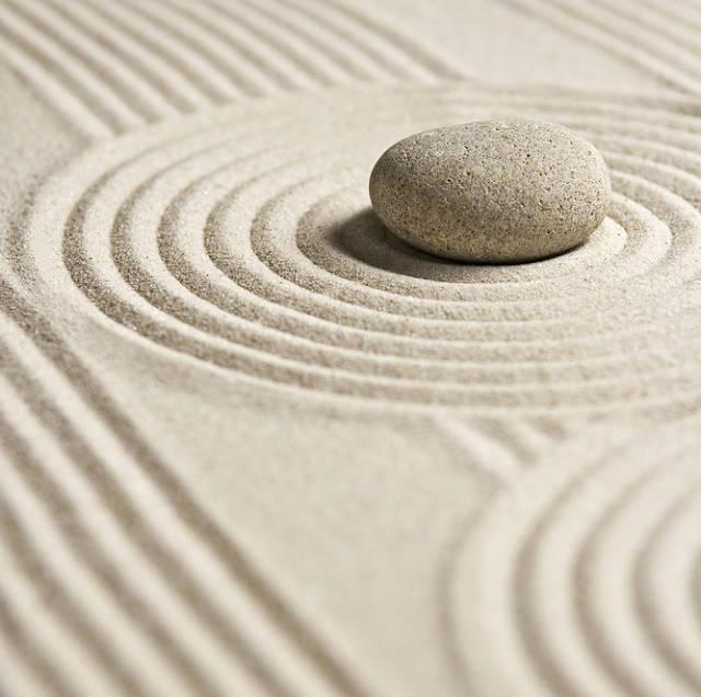 inline-zen-design