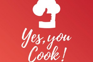 Bon plan Kidifamily Toulouse : Yes You Cook !