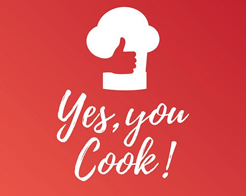 yes-you-cook