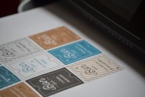Kidea Xmas : Le calendrier de l'Avent à imprimer de Happy KITS