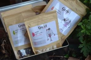Kidibox : On testé les box healthy de Gretel !