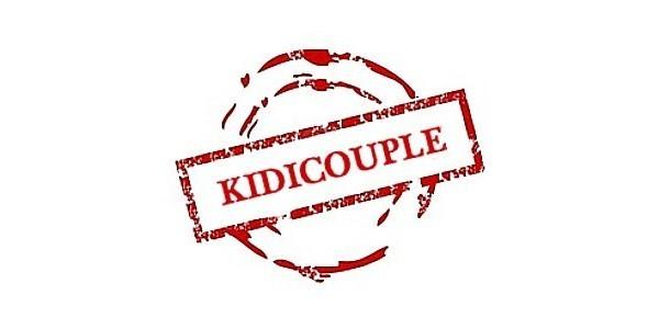 b-tampon-kidicouple-600x300