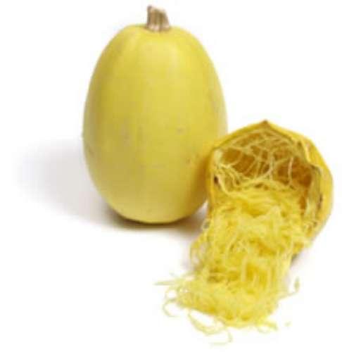 courgespaghetti