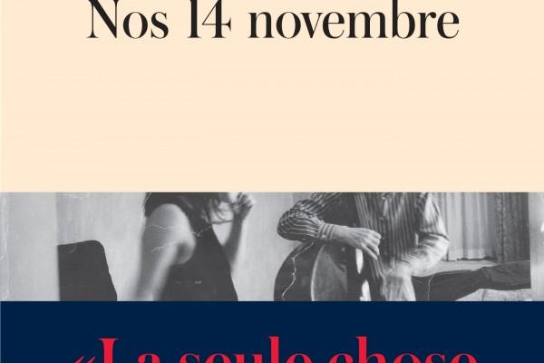 7785726843_nos-14-novembre-est-publie-aux-editions-jc-lattes