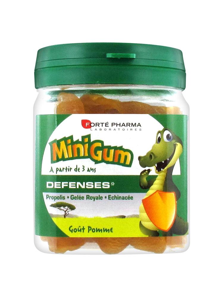 forte-pharma-minigum-28050
