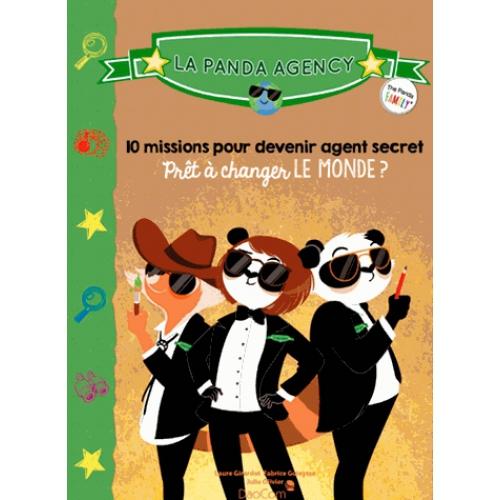 panda-agency-pret-a-changer-le-monde-9791095193036_0