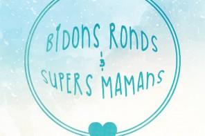 Bon plan Toulouse : Un event pour les mamans !