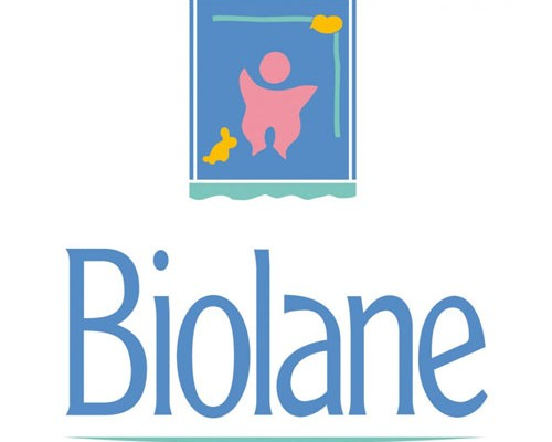 biolane[1]