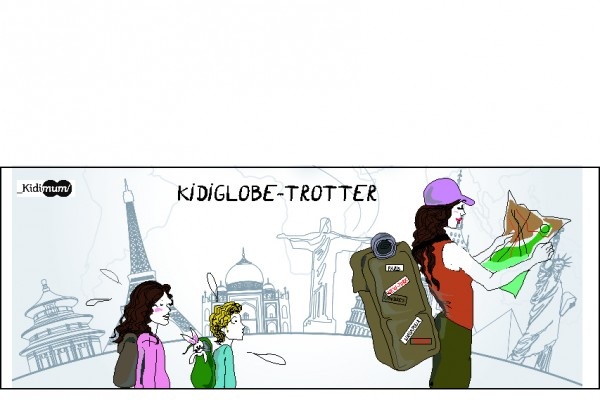 kidimum-globe-trotter-timeline-jpeg