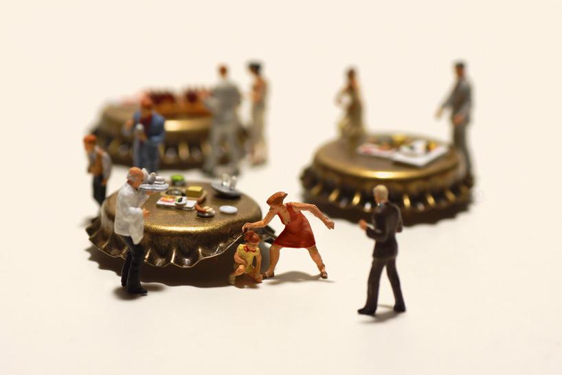 miniature-calendar11