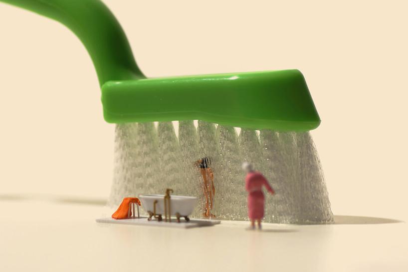 miniature-calendar15