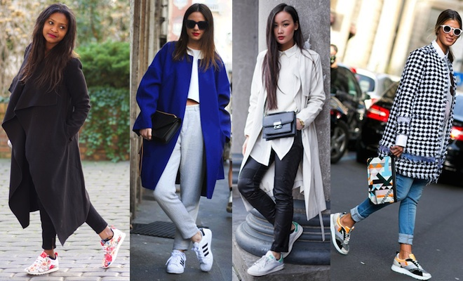 pantalon-court-baskets-tendance-mode