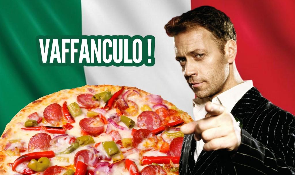 une_italie