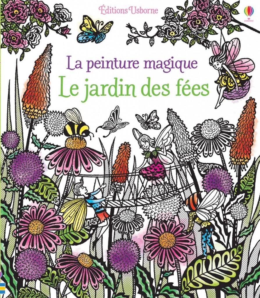 9781474916684-fairy-gardens-magic-painting