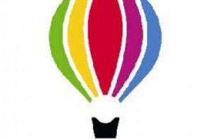 Kidiloisirs à petit prix : Life is color with Usborne !