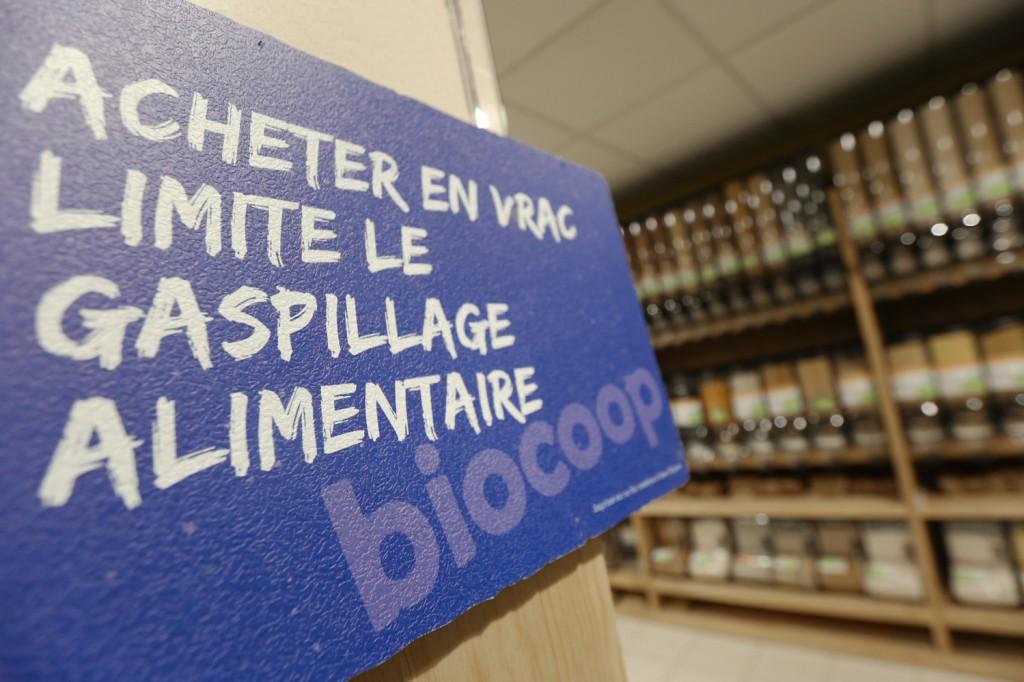 Crédit Photo 17 - Rémi Benoit