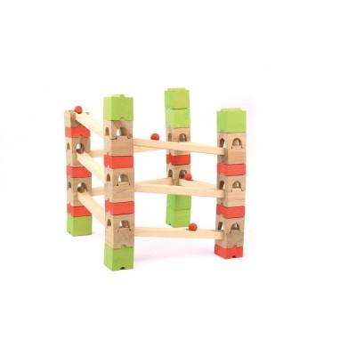 circuit-de-billes-67-pieces-jeujura