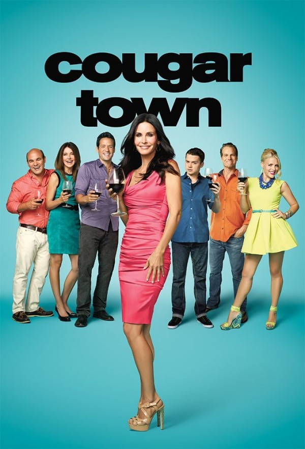 Cougar_Town