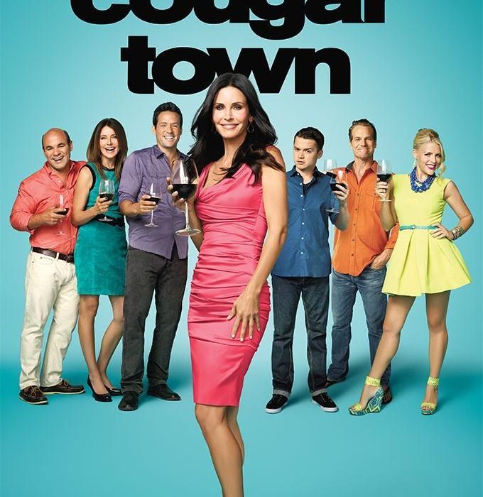 Cougar_Town