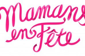 Bon plan solidaire Toulouse : La Braderie Mamans en fête