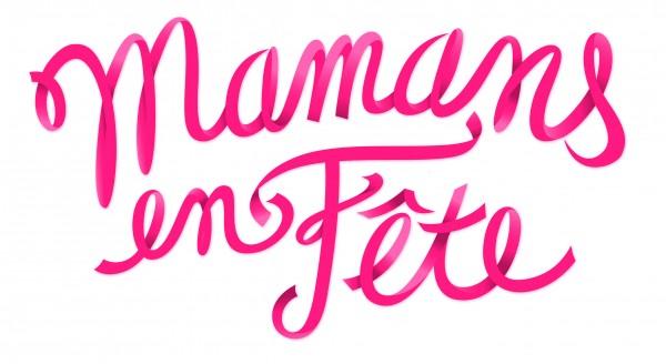 Logo MEF