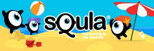 SquaVacances4
