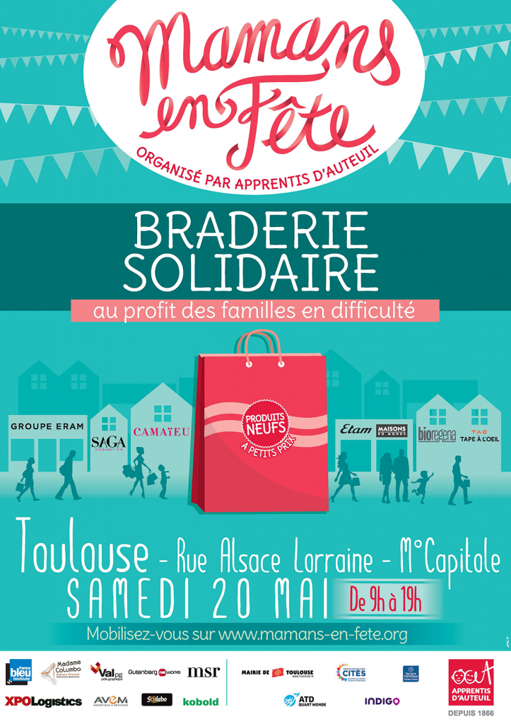 imok-affiche-braderie-a3_toulouse