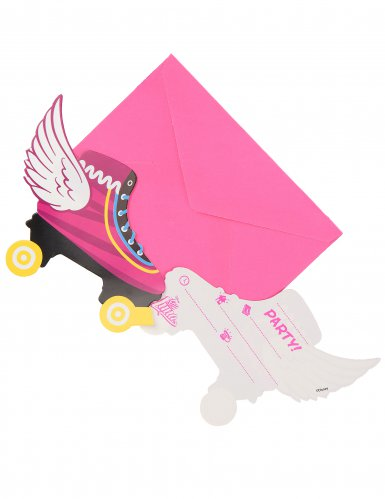 6-cartes-d-invitation-enveloppes-soy-luna_239091_2