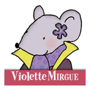 Violette-Mirgue