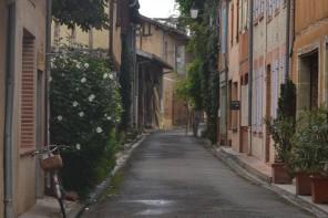 Kidiweek-end dans Le Gers du côté de Simorre – Carnet d'adresses des familles