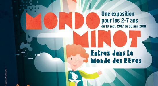 lg_Aff_MondoMinot_web-page-001