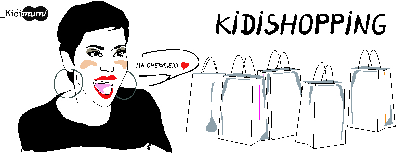 KIDISHOPPING-new