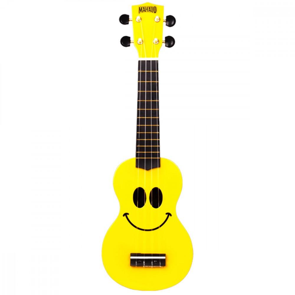 ukulele-jaune-smile-housse-8997032890919_0