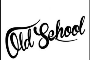 Kiditendance : On n' est jamais trop oldschool !
