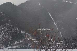 Kidiweek-end en famille : Andorra nous voilà !