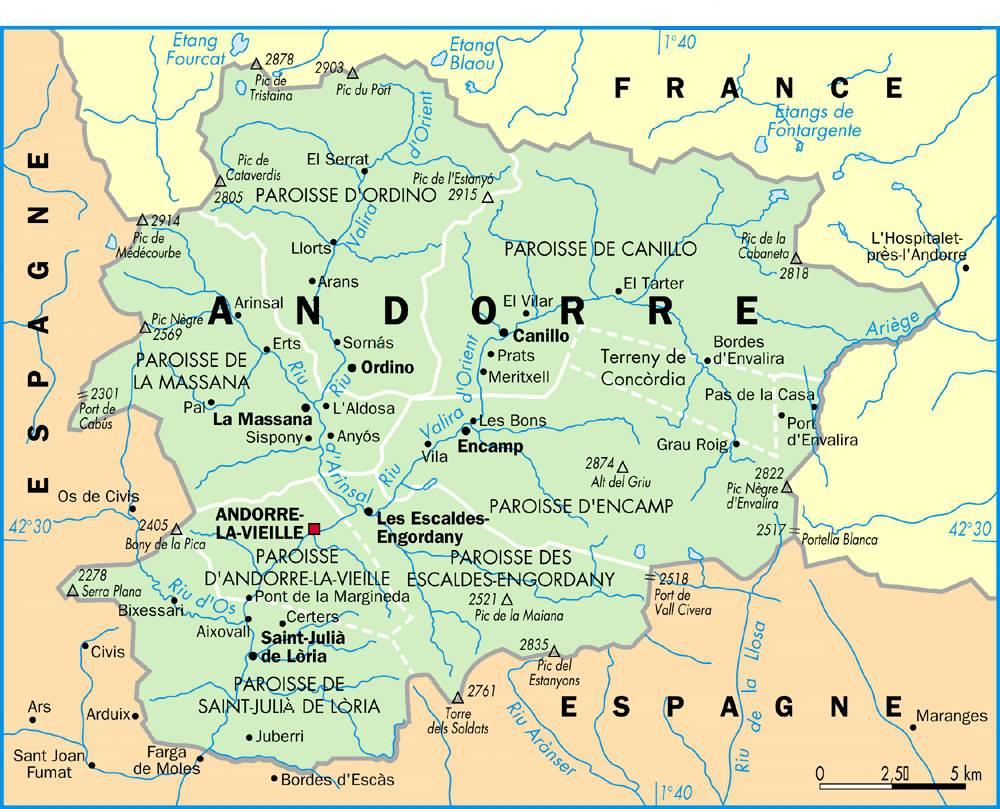 carte-administrative-andorre
