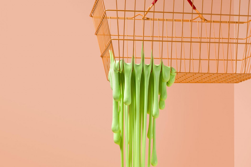 slime-jonathan-knowles-2