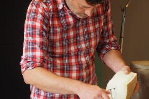 Kidifood Toulouse : Cuisine sans dépendance