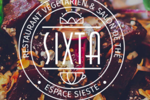Kidispot Toulouse : On a testé le bar à siestes Sixta