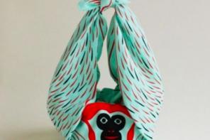 Diy : Emballer ses cadeaux en mode écolo