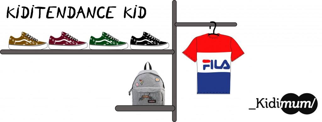 kiditendance kid jpg